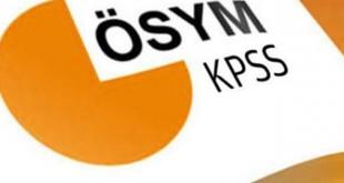 kpss oabt 2015 kimya ortalamalari 310x165 - KPSS ÖABT 2015 Kimya Ortalamaları
