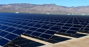 5 yil icinde her 10 evden 4 unu yenilenenebilir enerji aydinlatacak 310x165 - 5 yıl içinde her 10 evden 4'ünü yenilenenebilir enerji aydınlatacak
