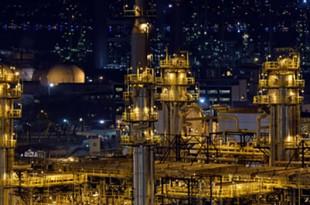 kimya sektorunun 10 aylik ihracati 12 9 milyar dolar 310x205 - Kimya Sektörünün 10 Aylık İhracatı 12,9 Milyar Dolar