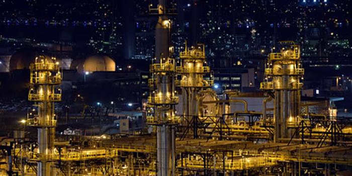 Kimya Sektörünün 10 Aylık İhracatı 12,9 Milyar Dolar