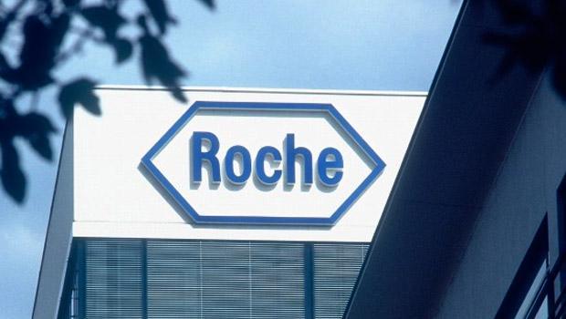 Ünlü ilaç firması üretim tesislerini satıyor