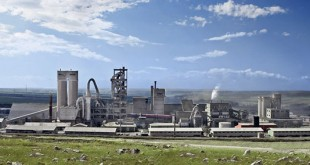 cimsa ya uluslararasi cevresel urun onayi 310x165 - Çimsa'ya Uluslararası Çevresel Ürün Onayı