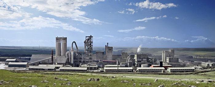 Çimsa'ya Uluslararası Çevresel Ürün Onayı