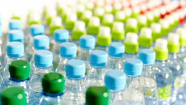 Rusya krizi ve plastik sektörüne etkisi
