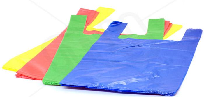 AB plastik poşet yasağını Nisan ayında uygulmayı planlıyor