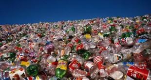 dunyadaki plastik atik miktari 5 milyar tona ulasti 310x165 - Dünyadaki plastik atık miktarı 5 milyar tona ulaştı