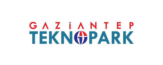 Gaziantep Teknopark'ta plastik, kimya ve deri mamulleri sektörlerinin liderleri toplantı yaptı