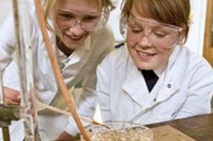 kimya ogretmenlerinin atama feryadi 310x205 - Kimya öğretmenlerinin atama feryadı