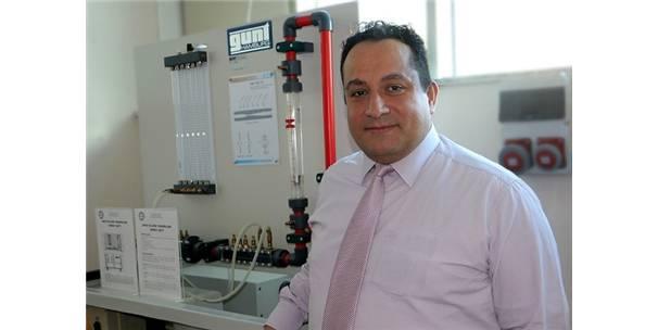 KTO Karatay Üniversitesi'nden Kimya ve Malzeme Bilimi Alanında Bir İlk