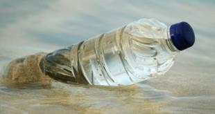 okyanuslarda baliktan cok plastik yuzecek 310x165 - Okyanuslarda balıktan çok plastik yüzecek!
