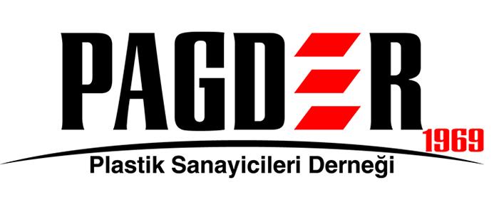 PAGDER'den plastik sektöründe Ar-Ge çağrısı