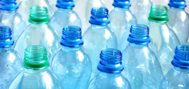 Plastik Sanayicileri ithalattaki engellerin kaldırılmasını bekliyor