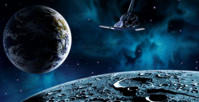 Yerli uyduların enerjisine milli çözüm