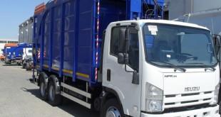 ambalaj ve plastik atigi toplama araci 310x165 - Ambalaj ve Plastik Atığı Toplama Aracı