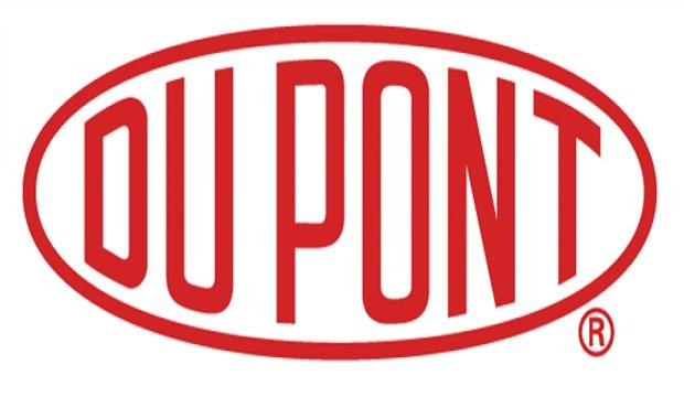 DuPont Almanya'daki Zytel HTN polimer kapasitesine yatırım yapıyor