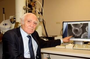 prof dr akay turkiye nin enerji ihtiyacinin yuzde 30 u atiktan karsilanabilir 310x205 - Prof. Dr. Akay: Türkiye'nin Enerji İhtiyacının Yüzde 30'u Atıktan Karşılanabilir