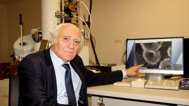 Prof. Dr. Akay: Türkiye'nin Enerji İhtiyacının Yüzde 30'u Atıktan Karşılanabilir