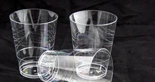 sem plastik uretti dunya devi kullaniyor 310x165 - SEM Plastik üretti, dünya devi kullanıyor!