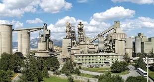 bursa cimento atiktan mucize cikardi 310x165 - Bursa Çimento Atıktan Mucize Çıkardı