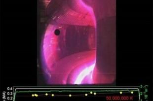 cin almanya nin hidrojen plazmasi rekorunu kirdi 310x205 - Çin, Almanya'nın Hidrojen Plazması Rekorunu Kırdı!