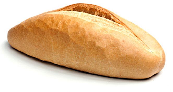 Ekmekten Benzinin Katkı Maddesi Üretildi