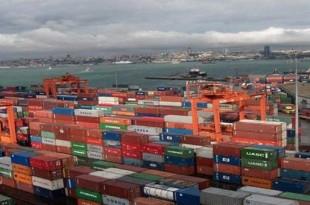 kimya ihracatinda yuzde 36 lik artis 310x205 - Kimya ihracatında yüzde 36'lık artış