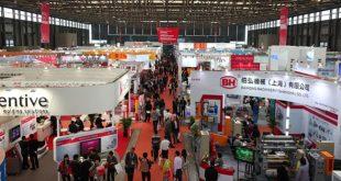 turk plastik sektoru cin e cikarma yapacak 310x165 - Türk plastik sektörü Çin'e çıkarma yapacak