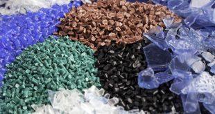 turk plastik sektoru iranplast 2016 da 310x165 - Türk Plastik Sektörü İranplast 2016'da