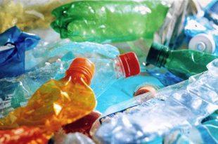 turkiye plastik kaucuk ve kompozit sektor meclisi kuruldu 310x205 - Türkiye Plastik, Kauçuk ve Kompozit Sektör Meclisi kuruldu