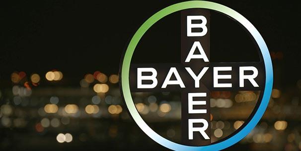 Bayer'den Monsanto'ya 62 milyar dolarlık teklif