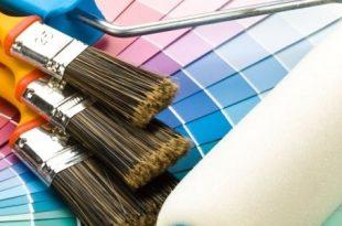 boya sektoru yukselise gecti 310x205 - Boya sektörü yükselişe geçti