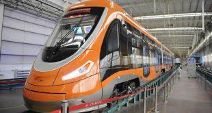 cin hidrojen ile calisan tramvay gelistirdi 310x165 - Çin, hidrojen ile çalışan tramvay geliştirdi