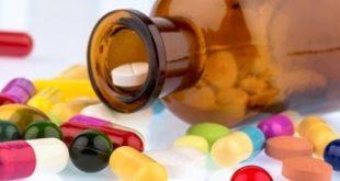 ithal ilac orani dusurulecek 310x165 - İthal ilaç oranı düşürülecek