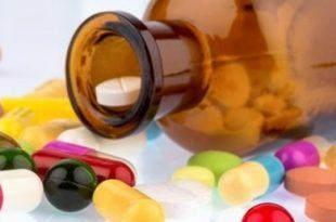 ithal ilac orani dusurulecek 310x205 - İthal ilaç oranı düşürülecek