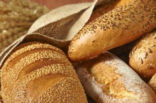 """ekmekte melatonin bulundu 310x205 - Ekmekte """"melatonin"""" bulundu"""