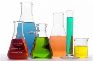 laboratuvar malzemeleri cam malzemeler 310x205 - Laboratuvar Malzemeleri - Cam Malzemeler