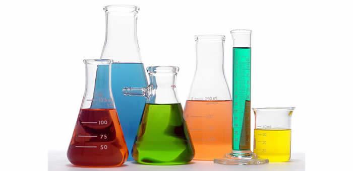 Laboratuvar Malzemeleri – Cam Malzemeler