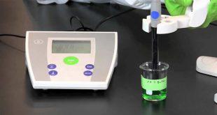ph metre nedir 310x165 - pH Metre nedir?