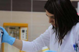 ataturk universitesi yenilebilir gida ambalaji uretti 310x205 - Atatürk Üniversitesi Yenilebilir Gıda Ambalajı Üretti