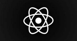 atom ve atomalti dunyasi 310x165 - Atom ve Atomaltı Dünyası