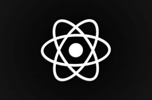 atom ve atomalti dunyasi 310x205 - Atom ve Atomaltı Dünyası