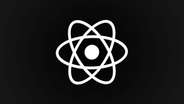 Atom ve Atomaltı Dünyası