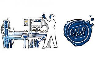 ilac sanayi de gmp 310x205 - İlaç Sanayi'de GMP