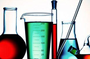 kimya muhendisligi nedir 310x205 - Kimya Mühendisliği Nedir?