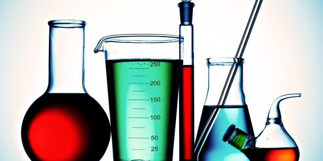 Kimya Mühendisliği Nedir?