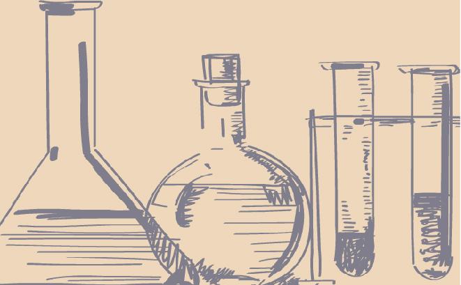Kimyagerlik Nedir?