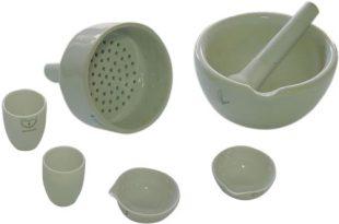 laboratuvar malzemeleri porselen malzemeler 310x205 - Laboratuvar Malzemeleri - Porselen Malzemeler