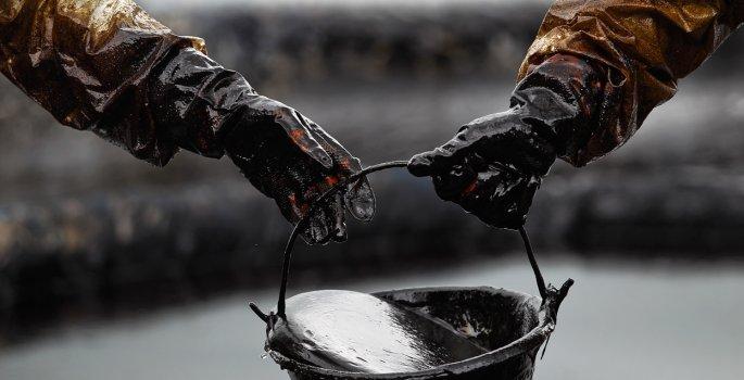 Petrol ürünlerinin teslimine izin şartı geldi