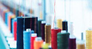 tekstil ve hazir giyim sektorunde kimyagerler 310x165 - Tekstil ve Hazır Giyim Sektöründe Kimyagerler