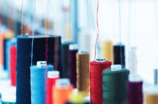 tekstil ve hazir giyim sektorunde kimyagerler 310x205 - Tekstil ve Hazır Giyim Sektöründe Kimyagerler